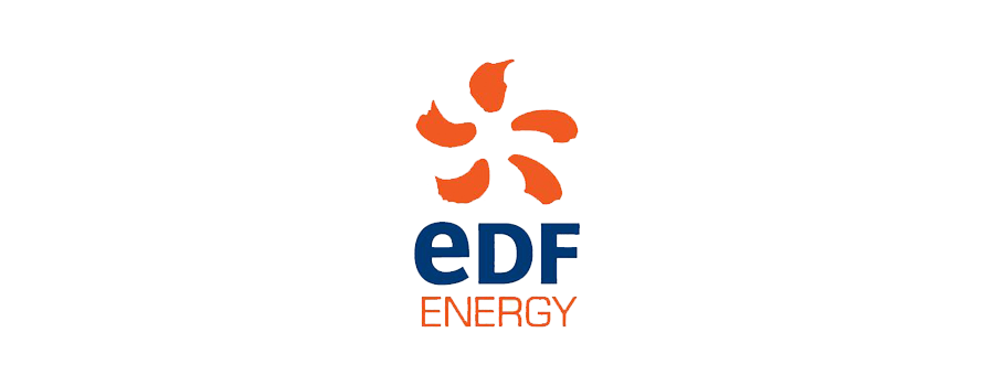 Durasteel Ceilings And Cable Turning Box Protect Edf Substation