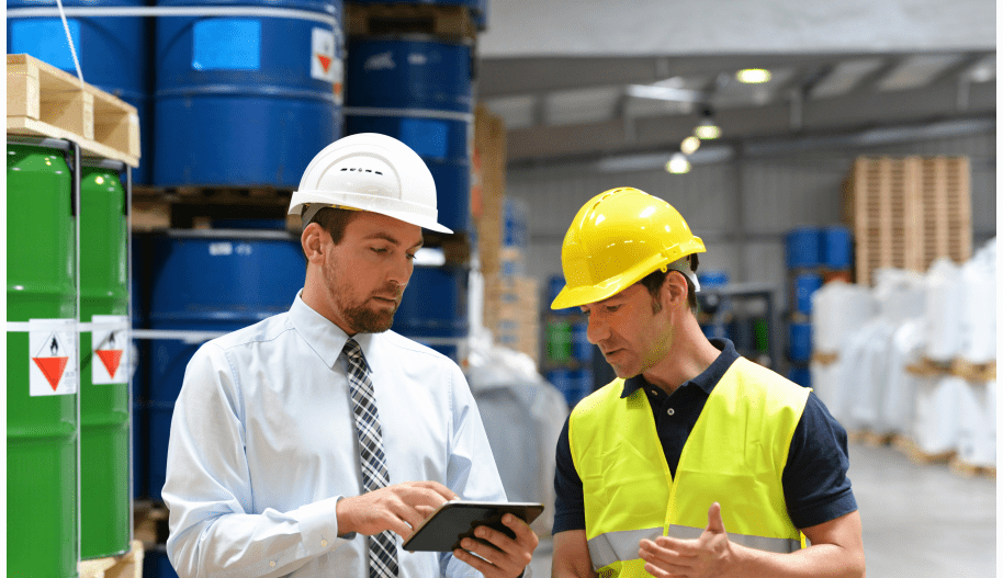 Durasteel Certifications, Tests and Approvals