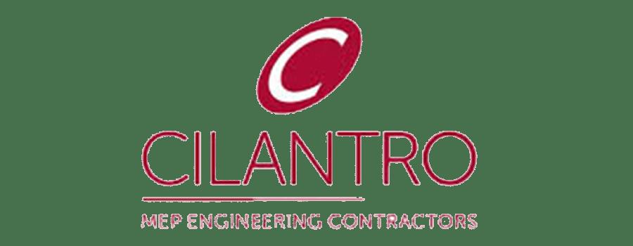 Cilantro Engineering