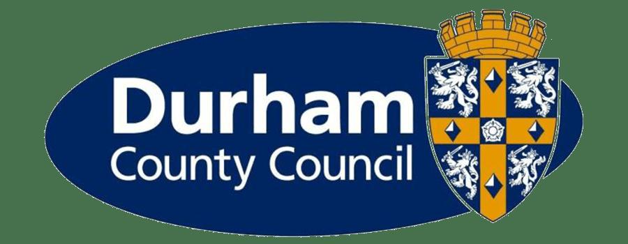 Durham City Council