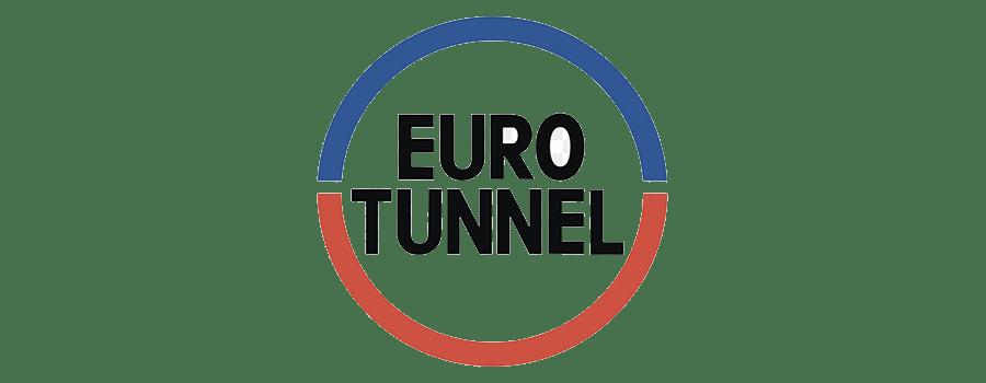 Channel Tunnel (UK/France)