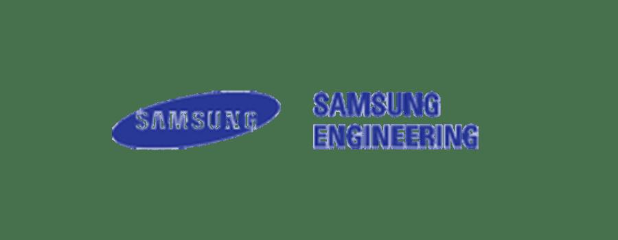 Samsung Engineering & Construction