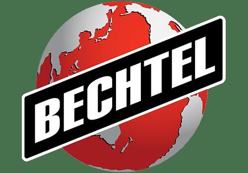 Betchtel Limited Logo