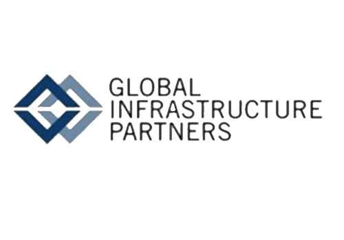 Global Infrastructure Logo