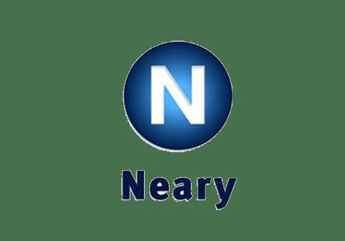 Neary Construction