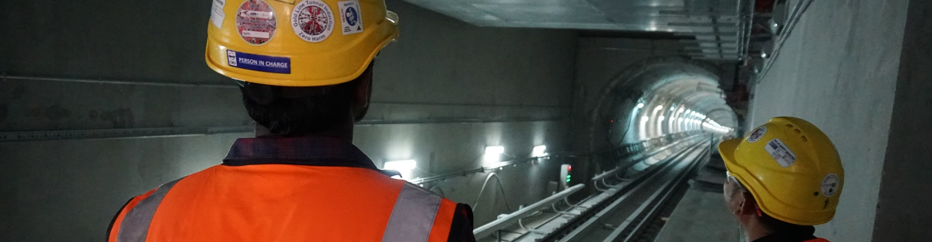 Durasteel Fire Barriers Protect New Highgate Control Centre On London Underground's Northern Line
