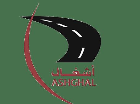 Ashgal (Public Works Authority)