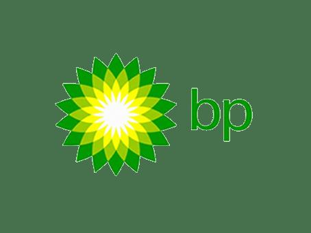 British Petroleum PLC