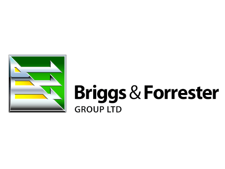 Briggs and Forrester