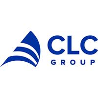 CLC Group