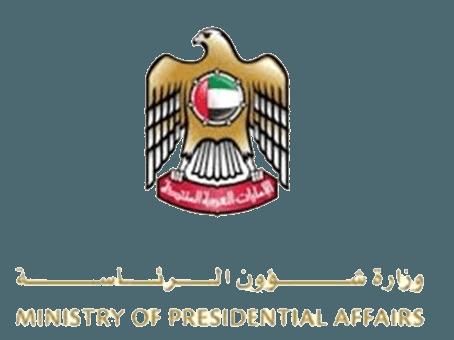 Department of President's Affairs (UAE)