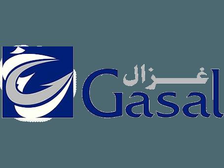 Gasal Company (Q. C. S)