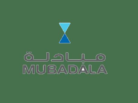Mubadala Healthcare