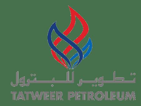 Tatweer Petroleum
