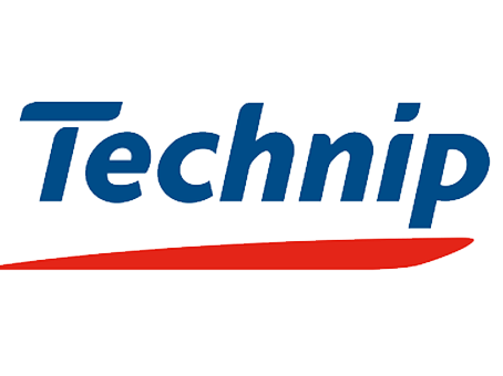 Technip Region Middle East